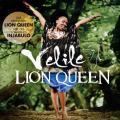 CDVelile / Lion Queen