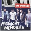 CDOne Direction / Midnight Memories