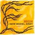 CDNew Model Army / High