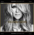 CDDion Celine / Loved Me Back To Life / Deluxe / 2 Bonustracks