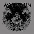 CDAvatarium / Avatarium / Limited / Digipack