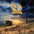 CDBarclay James Harvest / North