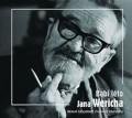 CDWerich Jan / Babí léto Jana Wericha