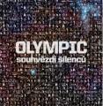 CDOlympic / Souhvězdí šílenců / digipack