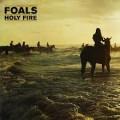 LPFoals / Holy Fire / Vinyl