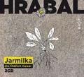 2CDHrabal Bohumil / Jarmilka / Kaiser O. / 2CD