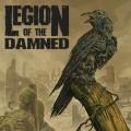 CD/DVDLegion Of The Damned / Ravenous Plague / Limited / CD+DVD / Digi