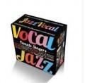 15CDVarious / Jazz Vocal / Perfect Collection / 15CD Box