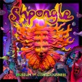 2LPShpongle / Museum Of Consciousnes / Vinyl / 2LP