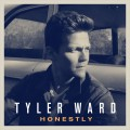 CDWard Tyler / Honestly