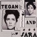 LPTegan And Sara / Guilty As Charged / I Run Empty / Vinyl Single