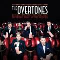 CDOvertones / Saturday Night At The Movies