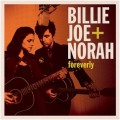 2LPArmstrong Billie Joe & Jones Norah / Foreverly / Vinyl / 2LP