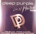 2LPDeep Purple / Live At Montreux / 1996 / Vinyl / 2LP