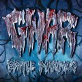 2LPGwar / Battle Maximus / Vinyl / 2LP