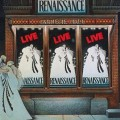 2CDRenaissance / Live At The Carnegie Hall / 2CD / Digisleeve