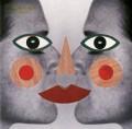LPTorrini Emiliana / Tookah / Vinyl