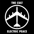 2CDCult / Electric Peace / 2CD