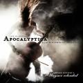 2LPApocalyptica / Wagner Reloaded / Vinyl / 2LP