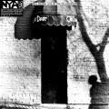 LPYoung Neil / Live At The Cellar Door / Vinyl