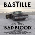 2CDBastille / All This Bad Blood / 2CD