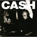 CDCash Johnny / American Rec.5 / A Hundred Highways