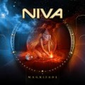 CDNiva / Magnitude