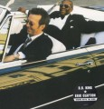 LPKing B.B. & Clapton E. / RidingWith The King / Vinyl