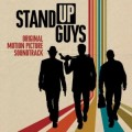 CDOST / Stand Up Guys
