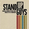 CDOST / Stand Up Guys / Score