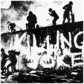 CDKilling Joke / Killing Joke