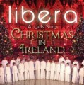 CDLibera / Angels Sings:Christmas In Ireland