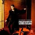 CDTharaud Alexandre / Autograph / DeLuxe Edition