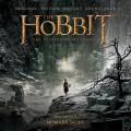 2CDOST / Hobbit / Desolation Of Smaug / Shore H. / 2CD