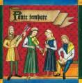 CDQuercus / Ponte tempore