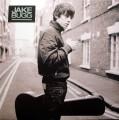 LPBugg Jake / Jake Bugg / Vinyl