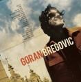 CDBregovič Goran / Welcome To Bregovič