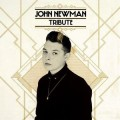 LPNewman John / Tribute / Vinyl