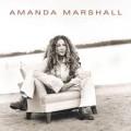CDMarshall Amanda / Amanda Marshall