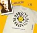 CDNebojte se klasiky / Janáček / 3 /