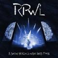 2LPRPWL / Show Beyond Man And Time / Vinyl / 2LP