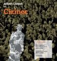 CDCamus Albert / Cizinec