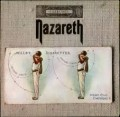 LPNazareth / Exercises / Vinyl / Coloured