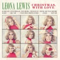 CDLewis Leona / Christmas With Love