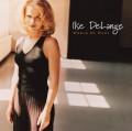 LPDelange Ilse / World Of Hurt / Vinyl