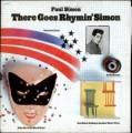 LPSimon Paul / There Goes Rhymin'Simon / Vinyl