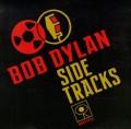 3LPDylan Bob / Side Tracks / Vinyl / 3LP