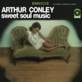 LPConley Arthur / Sweet Soul Music / Vinyl