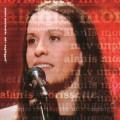 LPMorissette Alanis / MTV Unplugged / Vinyl