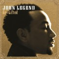 2LPLegend John / Get Lifted / Vinyl / 2LP